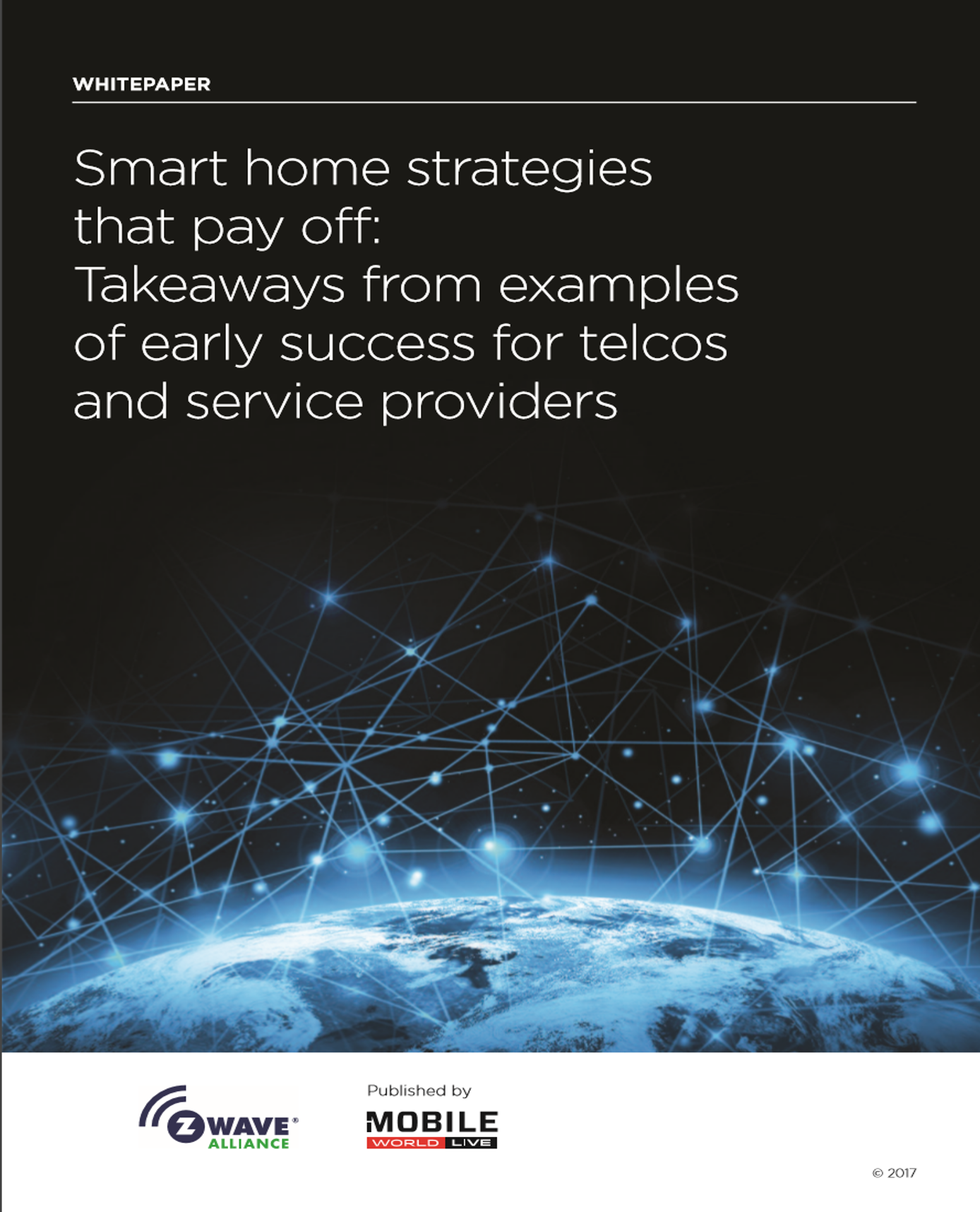 Smart home strategies that pay off