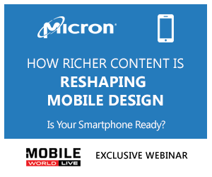 How Richer Content is Reshaping Mobile Design (Micron)
