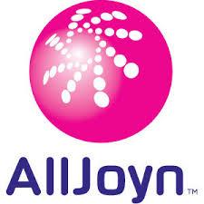 Microsoft backs AllJoyn for IoT