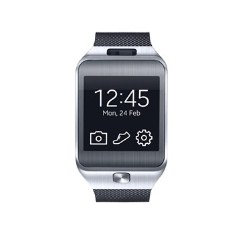 The Tizen operating system (OS) has been chosen by Samsung for the latest version of its Gear smart watch but the novice OS still lacks commercial smartphones.