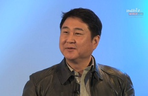 "Kakao co-CEO: ""We haven't been approached by Facebook yet"" - Mobile World Live"