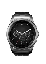 LG claims smartwatch first - Mobile World Live