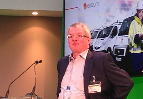 Confusion challenge between bundling and convergence – Eircom exec