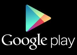 UPDATED 13/5: Google will announce new features for the Google Play app store at its I/O conference ...