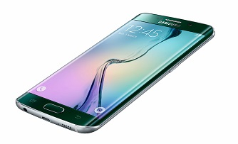 """Galaxy S6 Edge """"most expensive"""" Samsung flagship to build – IHS"""