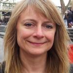 Caroline Gabriel