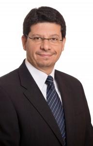 Lonnie Schilling CEO Birdstep