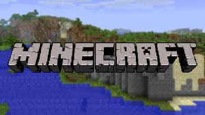 2.8 million users download malicious Minecraft-related Android apps