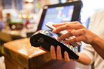 Newcomer Dinube offers NFC-based alternative to payment cards