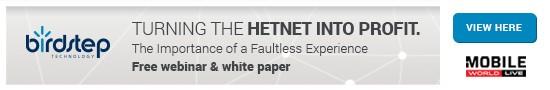 Turning the HetNet Into Profit