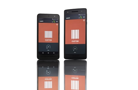 asian-mobile-phone-market