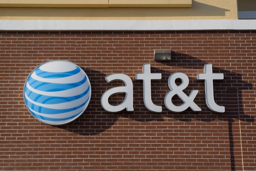 AT&T upgrades 3G spectrum to 5G - Mobile World Live