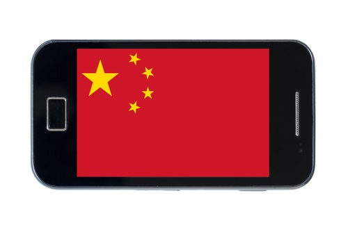 China's smartphone market falls 4% in Q4, but hits record for the year - Mobile World Live