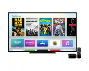 AppleTV_Remote_MainMenu_Movies_HERO