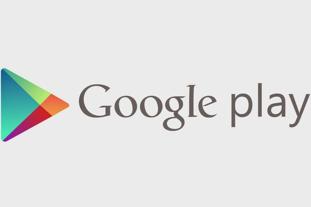 Google play carrier billing comes to south africa reheart Images
