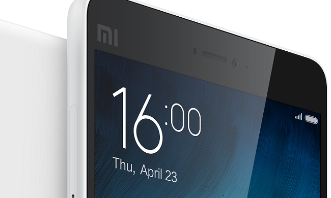 Xiaomi tests domestic ipo model