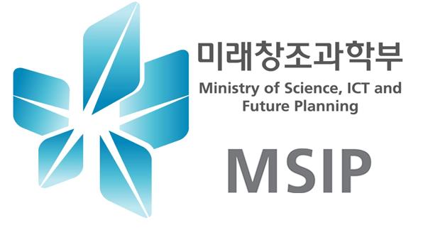 Kết quả hình ảnh cho ict korea