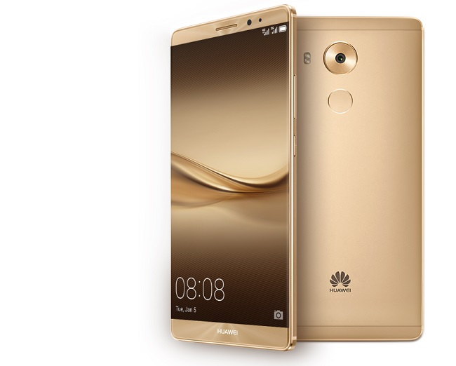huawei phone 2016. live from ces 2016: china\u0027s huawei revealed ambitions to become the world\u0027s second-largest smartphone player by 2018 as company unveiled new products phone 2016