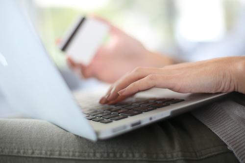 Walmart Credit Card Espanol >> Starbucks, Walmart.com and others support Visa Checkout - Mobile World Live