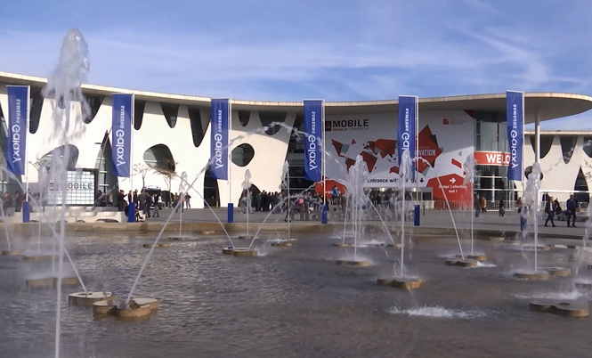 Mobile World Live brings you a sneak peek of what to expect from this year's show. ...