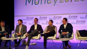 Europe Money 20/20