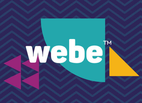 Image result for webe