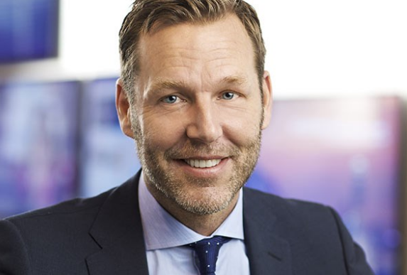 Telia completes TDC Norway deal - Mobile World Live