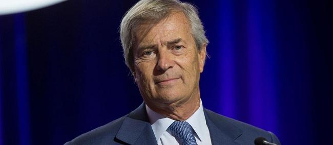 Major Vivendi investor set to leave board - Mobile World Live