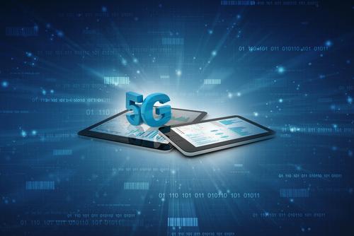 China regulator pledges timely 5G licence issue - Mobile World Live