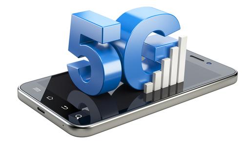 Samsung, National Instruments team on 28GHz testing - Mobile World Live