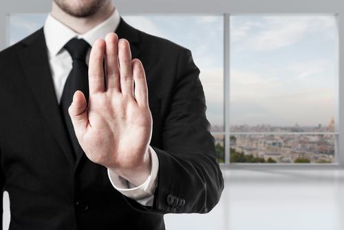 Blog: How is ZTE dodging the US Huawei heat?