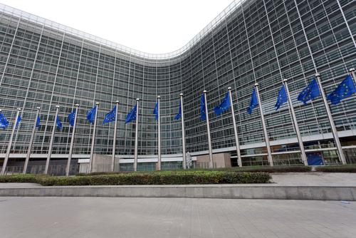 EC begins AI ethics push - Mobile World Live
