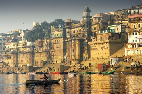 Tata in frame for TTSL debt - Mobile World Live