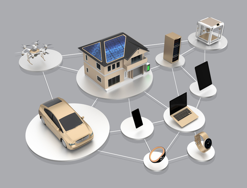 GCF looks to cellular IoT certification - Mobile World Live