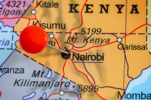 Mobile money interoperability goes live in Kenya - Mobile World Live