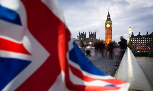UK pushes alliance to ditch Huawei tech - Mobile World Live