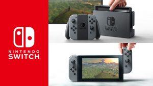 00-Switch