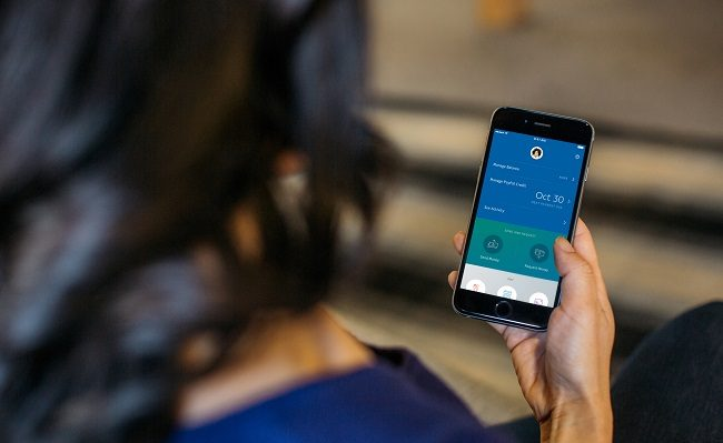 PayPal makes QR code push in 28 markets - Mobile World Live