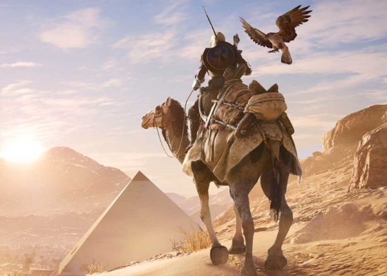 Vivendi offloads last of Ubisoft stake - Mobile World Live