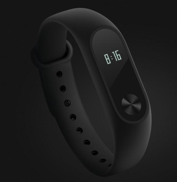 Xiaomi dethrones Fitbit in wearables ranking
