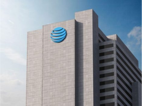 AT&T launches lab to drive content creation - Mobile World Live