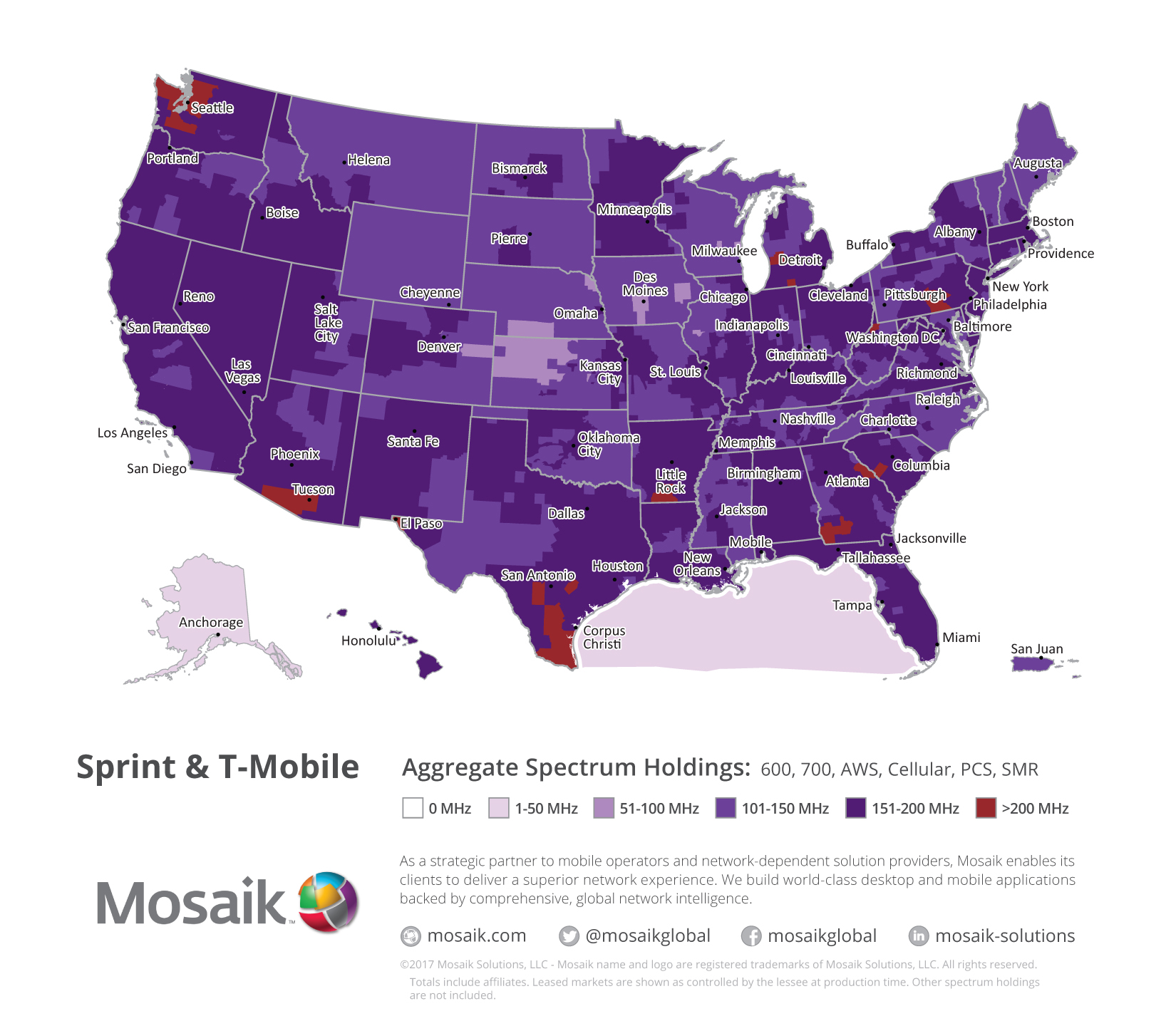 sprint map coverage with Sprint T Mobile Could Build A Monster  Work on 26807 besides Peoria County Maps besides Tfs As Perfect Tool For Scrum Part 4 Sprint moreover At Service Plans And Coverage Review besides World Map Art Flowers World And Map Image World Map With Tropics And Arctic Circle.