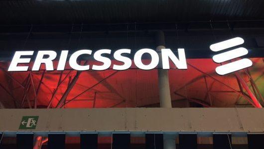 Ericsson sharpens IoT focus as 5G looms