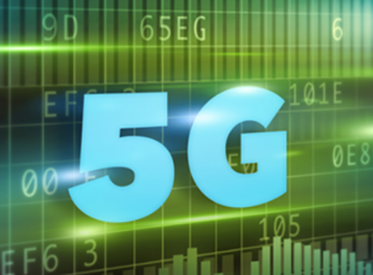 5G commercial deployment is approaching: We are ready!