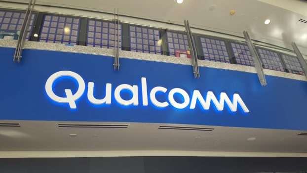 Apple wins one over Qualcomm in Germany - Mobile World Live
