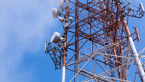 Att Continues Tower Spree With Cityswitch Deal Mobile World Live