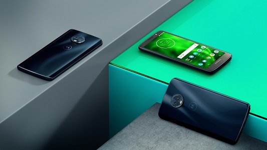 10 or G dual camera smartphones launched in India
