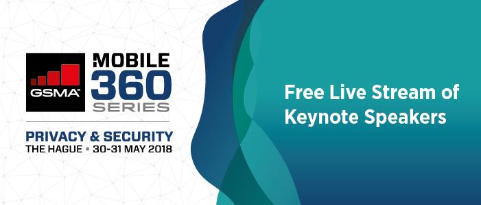 M360 – Privacy & Security – Live Stream