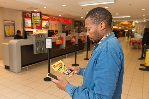 """Résultat de recherche d'images pour """"africa mobile money"""""""