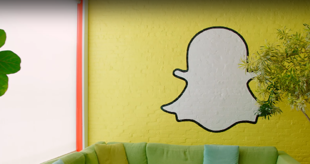 Snap readies long-mooted games push - Mobile World Live